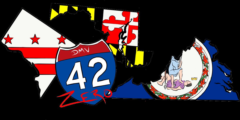DMV 42 Zero